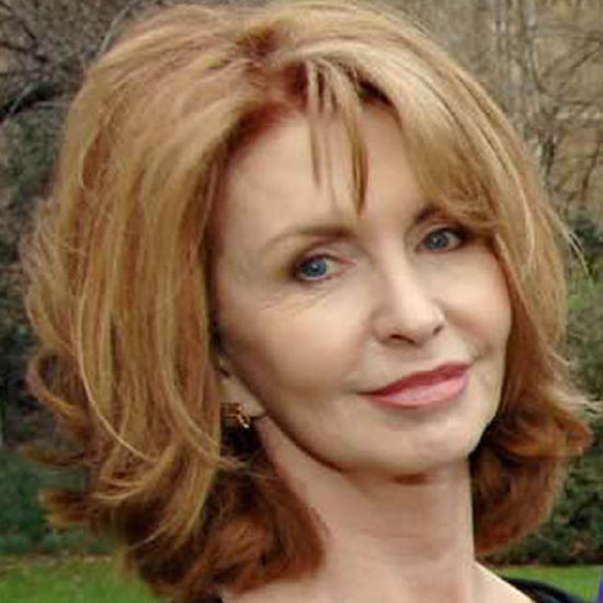 Jane Asher Open Autism Conference also Wolfieraps Height Weight Age Wiki  worth And More furthermore Aylin Mujica Bikini as well New Jersey Girl Quotes also Cinema. on old tv outline